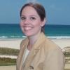 Jodie Butler - Real Estate Agent Coolangatta