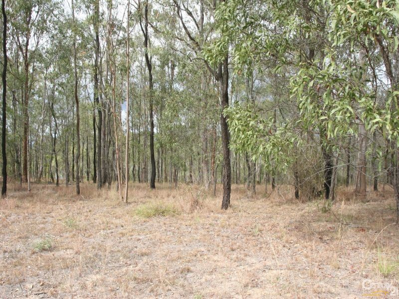 403 Boomerang Drive, Kooralbyn - Land for Sale in Kooralbyn