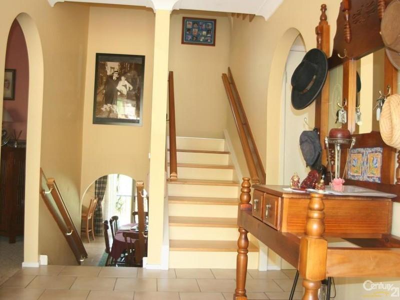61 Collins Place, Kooralbyn - House for Sale in Kooralbyn