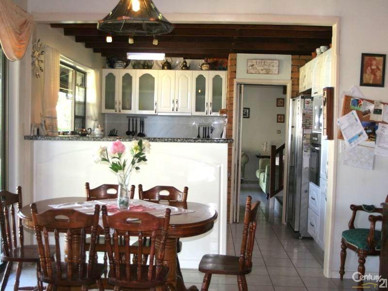 369 Boomerang Drive, Kooralbyn - House for Sale in Kooralbyn