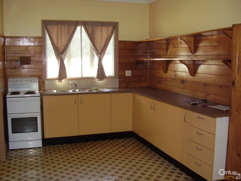 83-87 Albert St, Logan Village - Rural Lifestyle Property for Sale in Logan Village