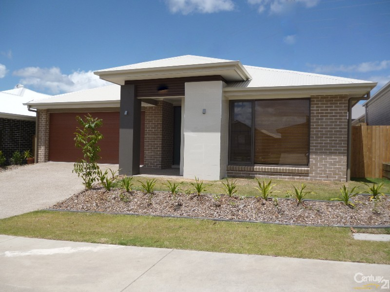 House for Sale in Yarrabilba QLD 4207