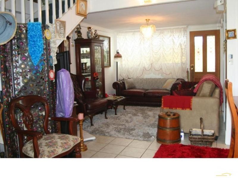 1024/2-28 Yulgibar Close, Kooralbyn - Unit for Sale in Kooralbyn