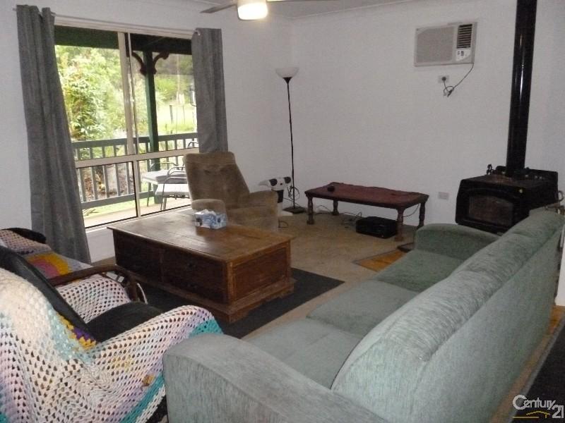 292-300 Steele Road, Logan Village - House for Sale in Logan Village
