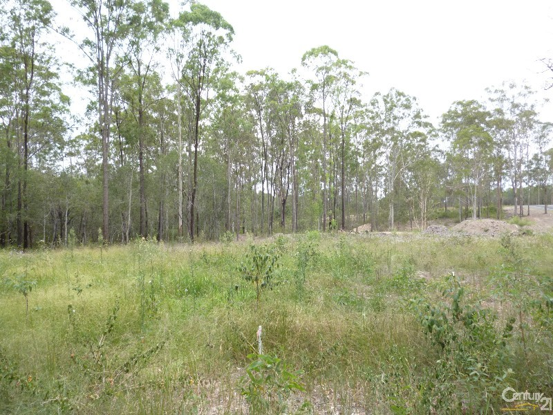 Land for Sale in Logan Village QLD 4207
