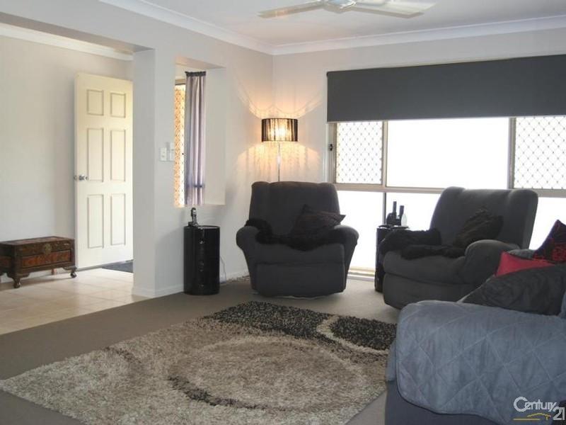 8-14 Smales Close, Kooralbyn - House for Sale in Kooralbyn