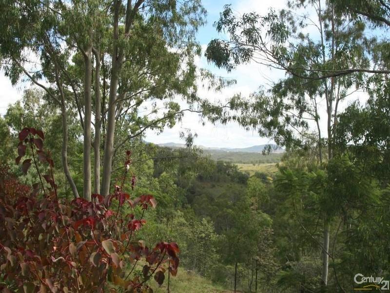 House for Sale in Kooralbyn QLD 4285