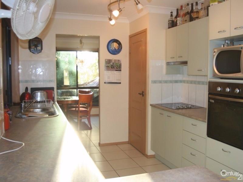 161-171 Stephens Place, Kooralbyn - House for Sale in Kooralbyn