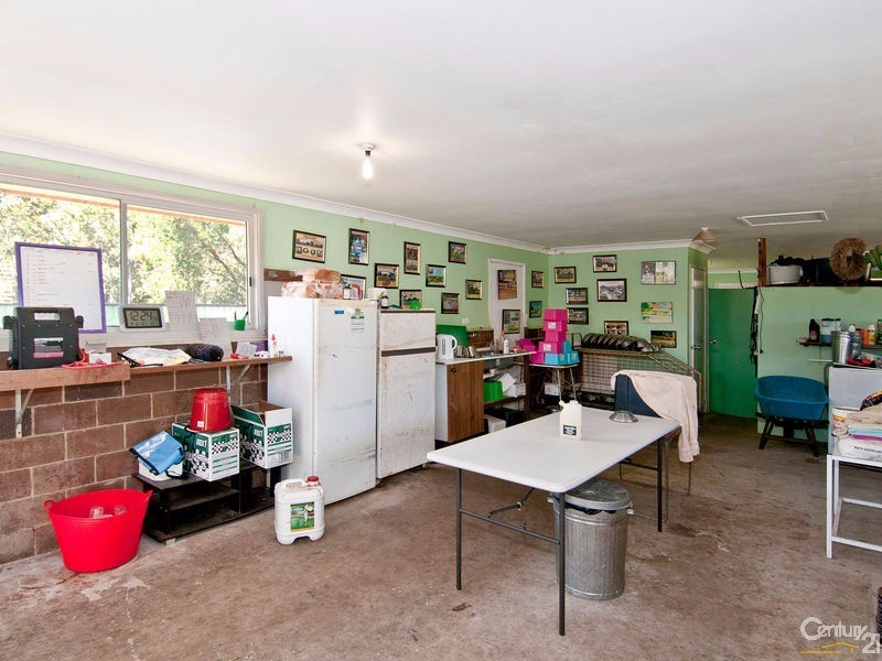 135 Kenny Road, Chambers Flat - House for Sale in Chambers Flat
