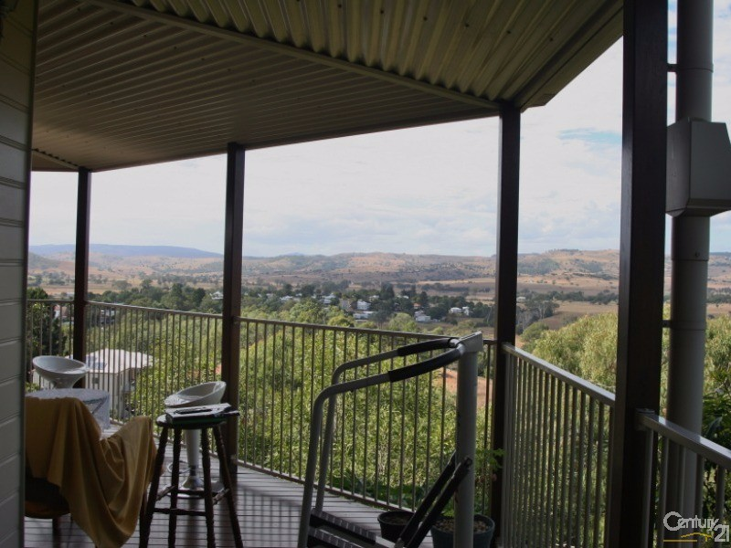 32 Leonard St, Boonah - House for Sale in Boonah
