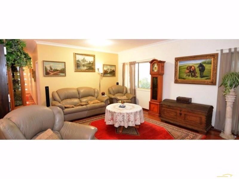 755 Knapp Creek Road, Kooralbyn - House for Sale in Kooralbyn