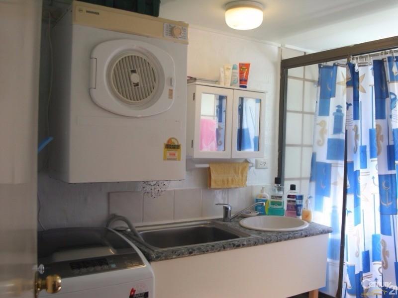 Unit for Rent in Kooralbyn QLD 4285
