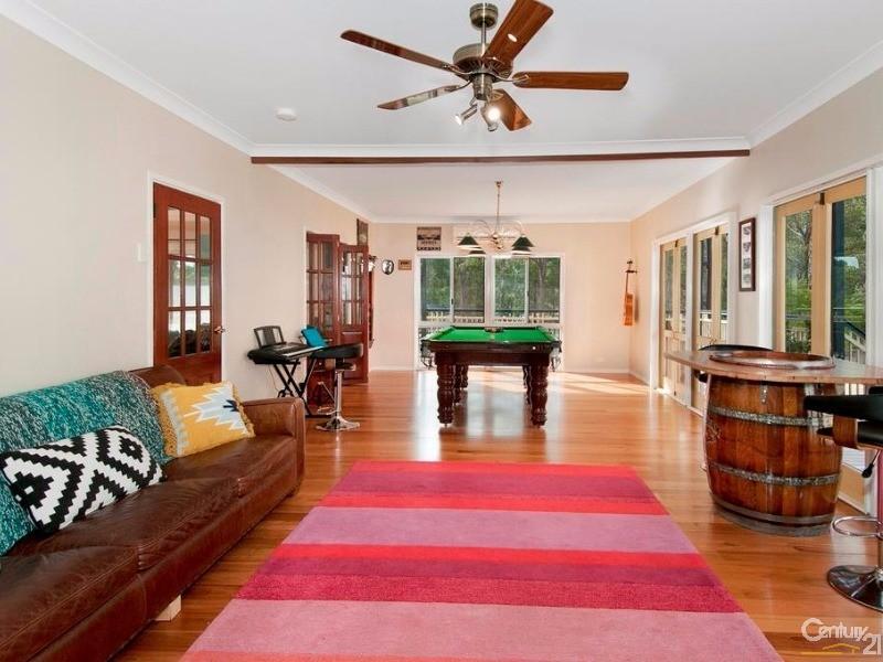 313-325 Kurrajong Road, Jimboomba - House for Sale in Jimboomba