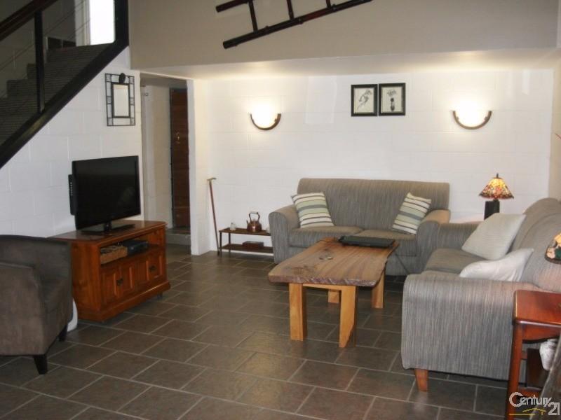 109-110/17-19 Lady Caroline Close, Kooralbyn - Unit for Sale in Kooralbyn