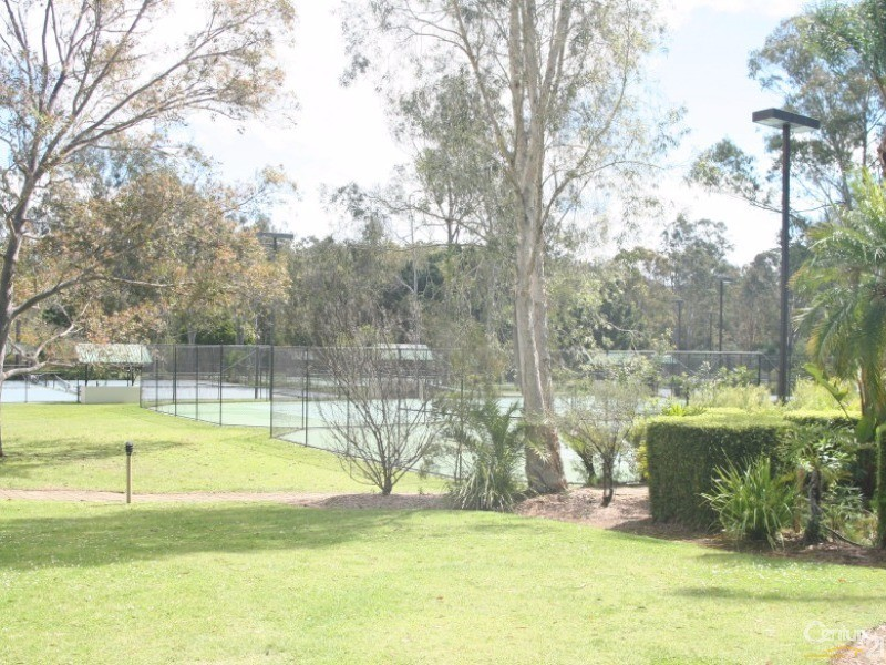 1071/2-28 Yulgibar Close, Kooralbyn - Unit for Sale in Kooralbyn