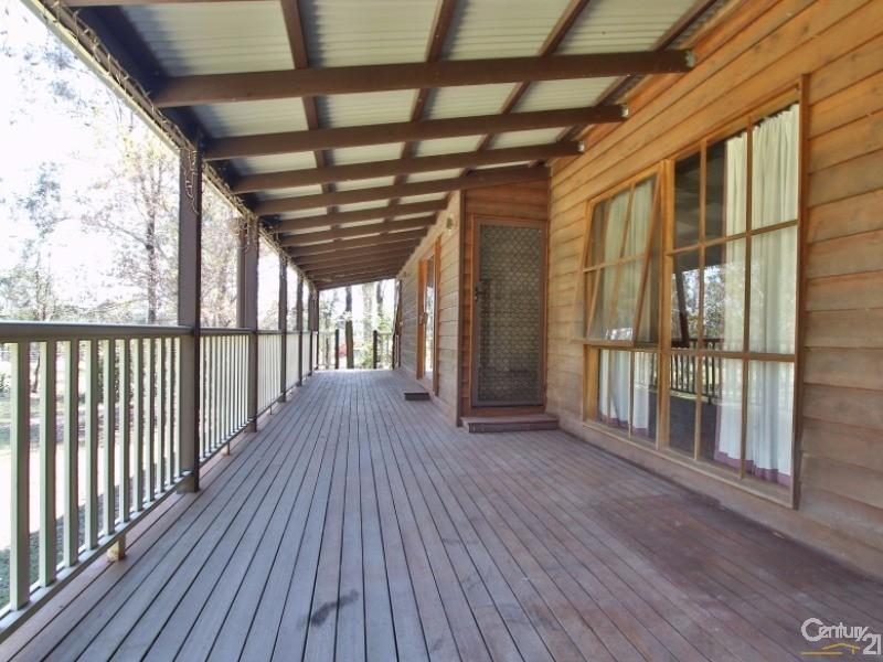 159-167 Leopardwood Road, Cedar Grove - House for Sale in Cedar Grove