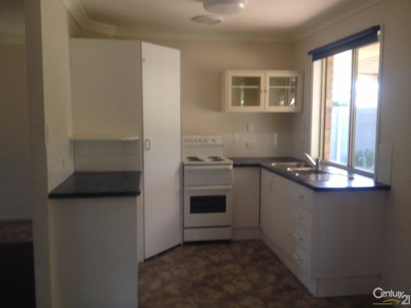 82-88 Swanborough Road, Logan Village - House for Rent in Logan Village