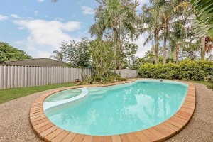CENTURY 21 At The Village Property of the week