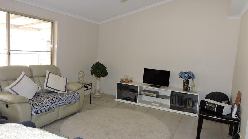House for Sale in Kooralbyn QLD 4285