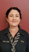 Colina Slater - Real Estate Agent Logan Village