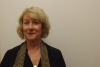 Jan Whitehead - Real Estate Agent Logan Village