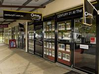 CENTURY 21 At The Village