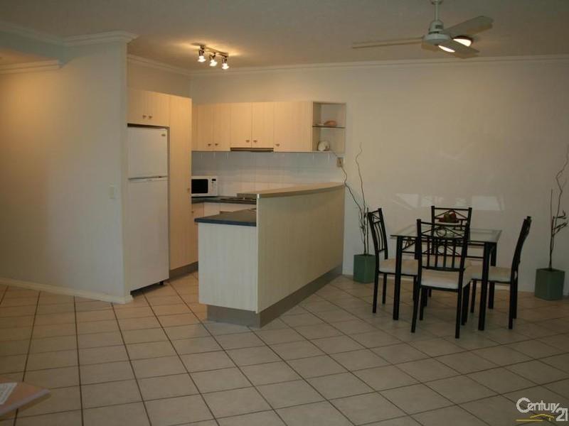 1/55 Davidson Street, Port Douglas - Unit for Sale in Port Douglas