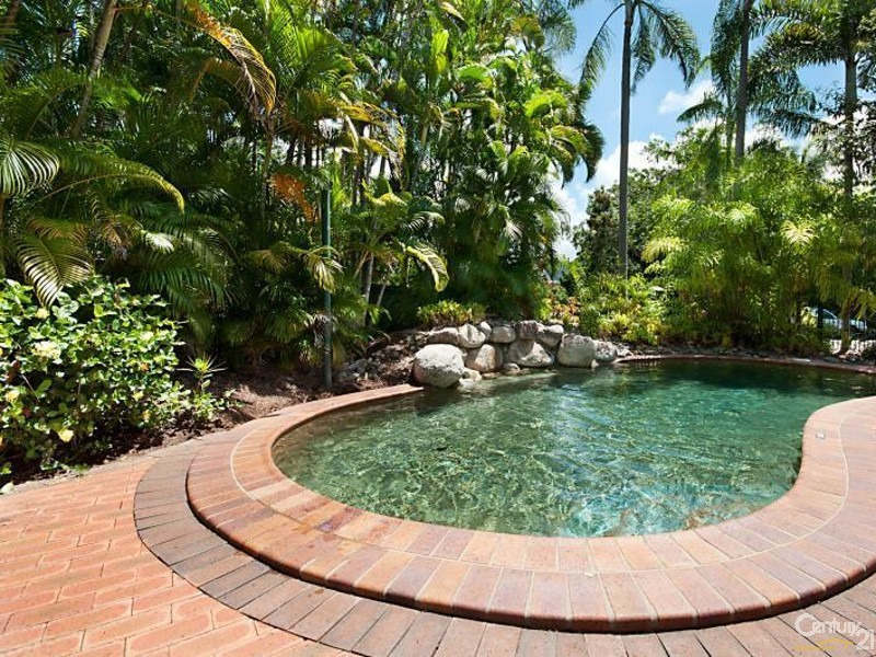 5/7 Osprey Close, Port Douglas - Unit for Sale in Port Douglas