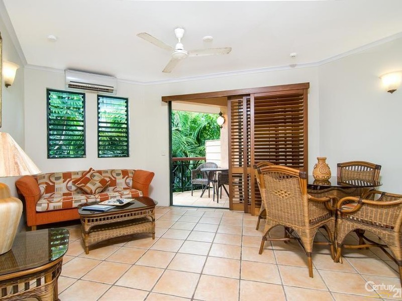 66 Macrossan Street, Port Douglas - Unit for Sale in Port Douglas