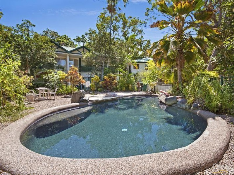 6/11 Tropic court, Port Douglas - Unit for Sale in Port Douglas