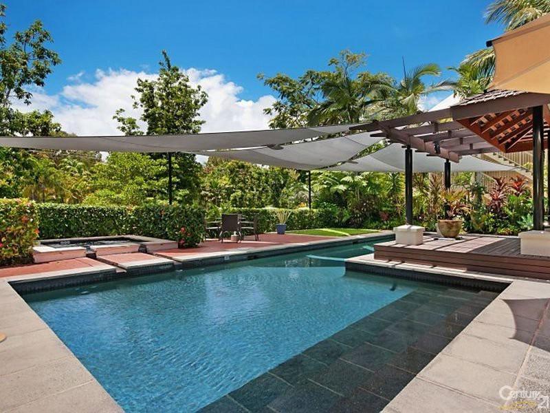 7/9 Port Douglas Road, Port Douglas - Apartment for Sale in Port Douglas