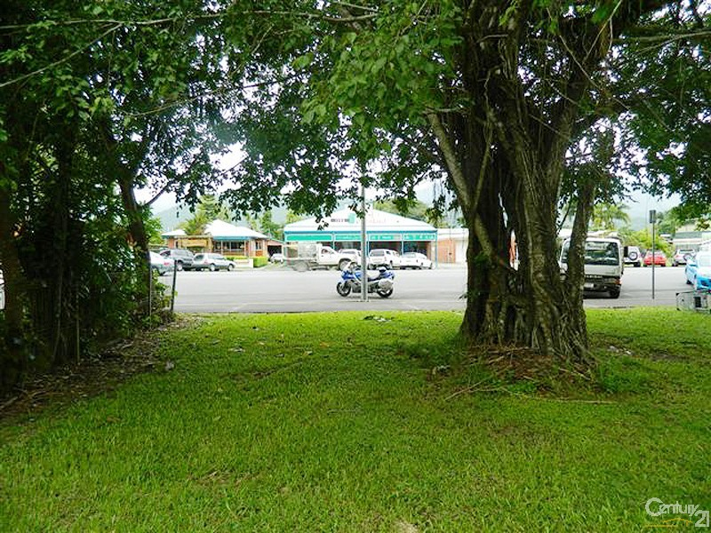 42 Front Street, Mossman - Land for Sale in Mossman
