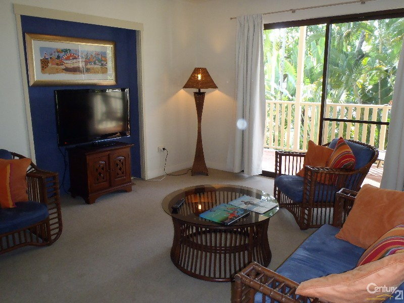 2/10 Davidson Street, Port Douglas - Unit for Sale in Port Douglas