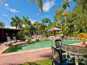 Port Douglas Real Estate for Sale, QLD - CENTURY 21 Australia