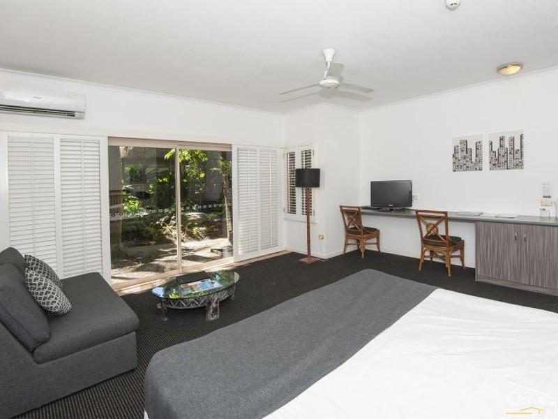 316 Port Douglas Road, Port Douglas - Unit for Sale in Port Douglas