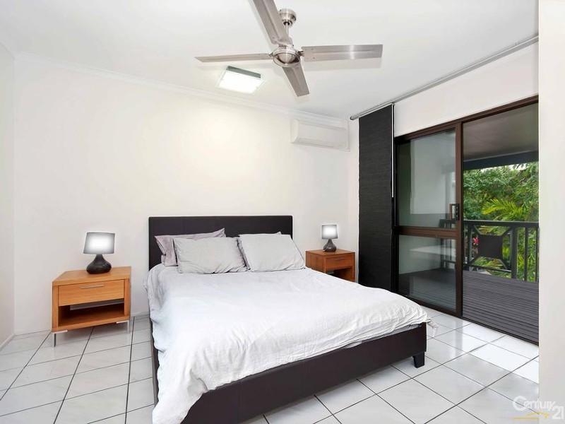 3/44-46 Mudlo Street, Port Douglas - Unit for Sale in Port Douglas