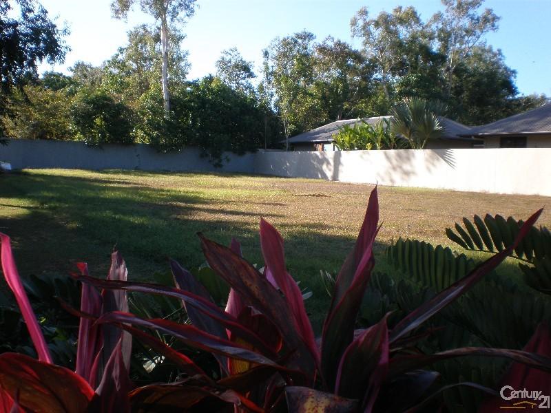 1 Old Port Road, Port Douglas - Land for Sale in Port Douglas