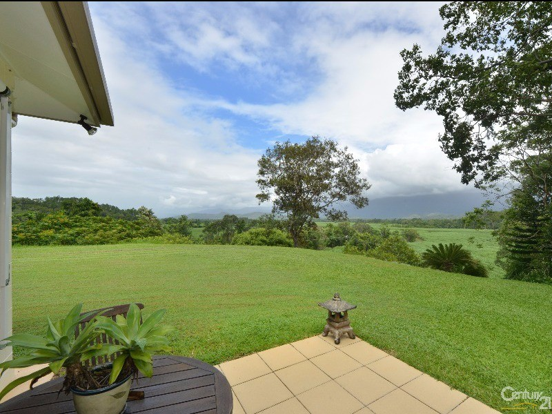 2 Bamboo Creek Road, Whyanbeel - House for Sale in Whyanbeel