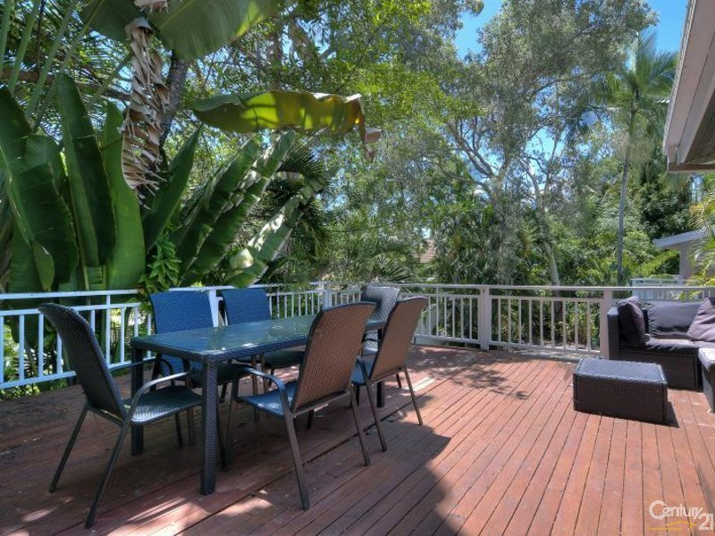 3/25 Langley Road, Port Douglas - Unit for Sale in Port Douglas