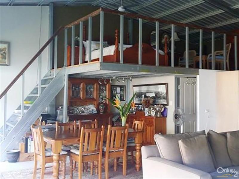 87 Mclean Bridge Road, Julatten - House for Sale in Julatten