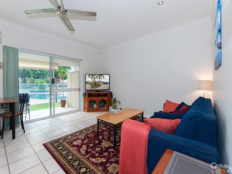 3/25 Thooleer Close, Cooya Beach - Unit for Sale in Cooya Beach