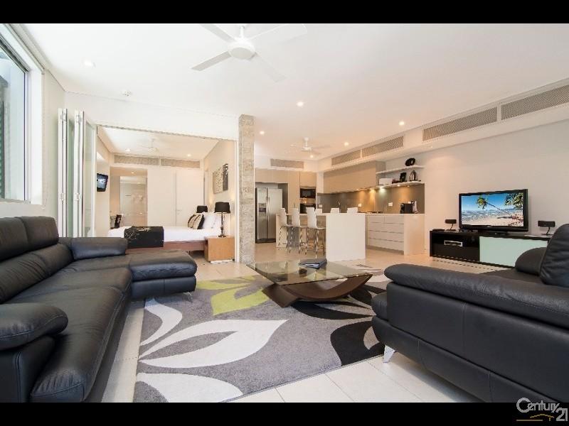 101/56 Macrossan Street, Port Douglas - Apartment for Sale in Port Douglas