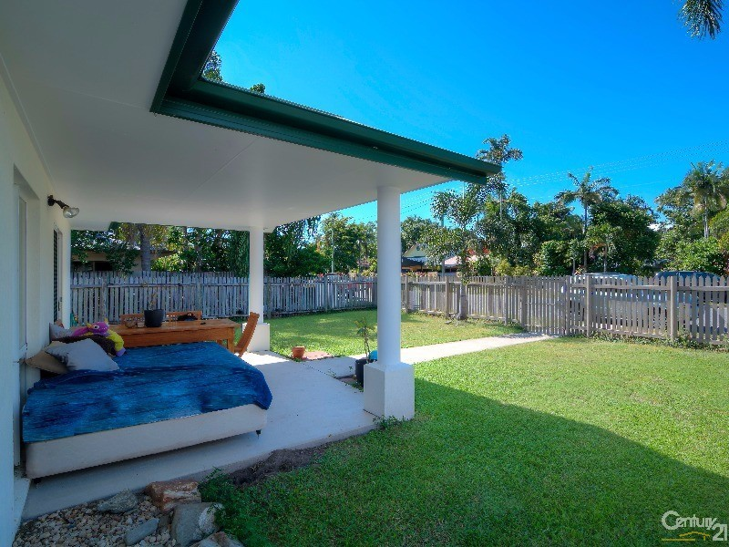 1/13 Pecten Ave, Port Douglas - Duplex for Sale in Port Douglas