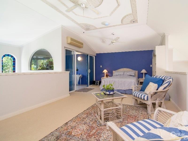 13 Sand Street, Port Douglas - House for Sale in Port Douglas