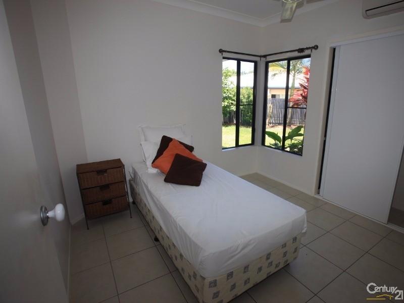 5 SYLVIA CLOSE, Wonga - House for Sale in Wonga