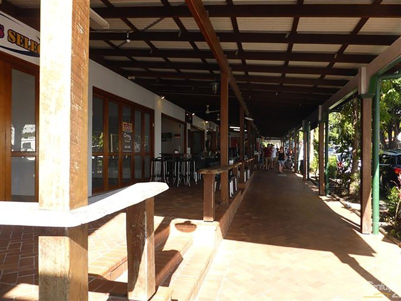 2/18-20 Macrossan Street, Port Douglas - Retail Property for Lease in Port Douglas