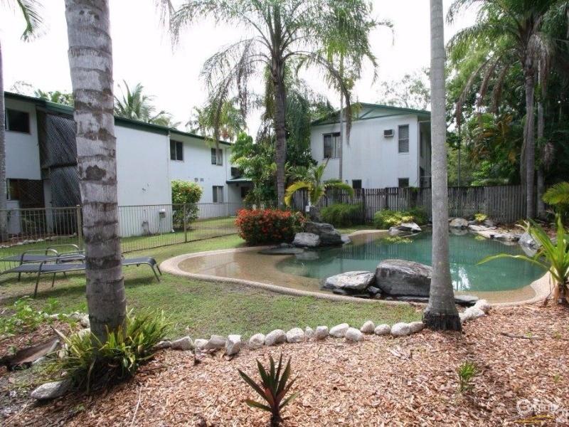 3/60 Mudlo Street, Port Douglas - Unit for Sale in Port Douglas