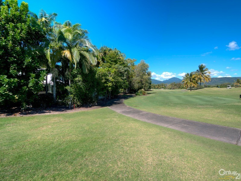 House for Sale in Port Douglas QLD 4877