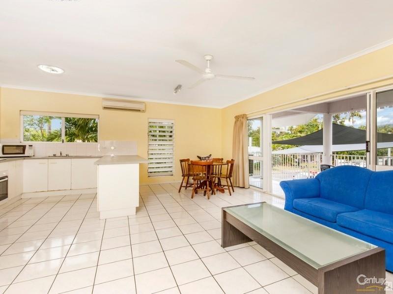 4/1 Pecten Avenue, Port Douglas - Unit for Sale in Port Douglas