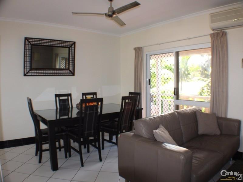 44/31 Nautilus Street, Port Douglas - Unit for Sale in Port Douglas